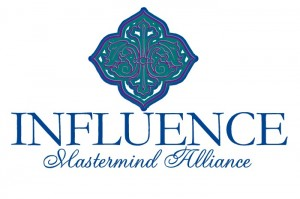 Influence_2_JPG-1-300x199